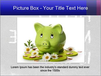 0000074563 PowerPoint Template - Slide 15