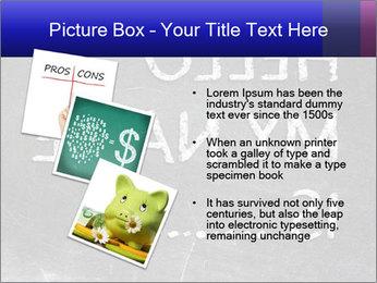0000074563 PowerPoint Templates - Slide 17