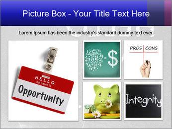 0000074563 PowerPoint Templates - Slide 19
