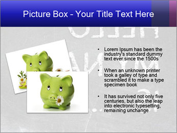 0000074563 PowerPoint Template - Slide 20