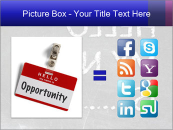0000074563 PowerPoint Templates - Slide 21