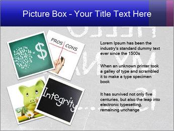 0000074563 PowerPoint Templates - Slide 23