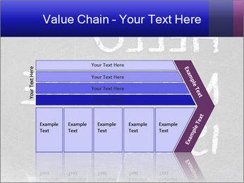 0000074563 PowerPoint Templates - Slide 27