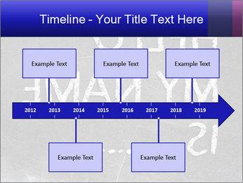 0000074563 PowerPoint Templates - Slide 28