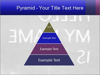 0000074563 PowerPoint Templates - Slide 30