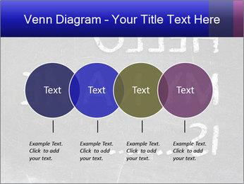 0000074563 PowerPoint Templates - Slide 32