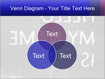 0000074563 PowerPoint Templates - Slide 33