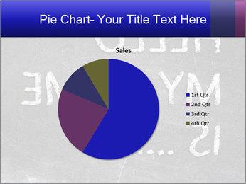 0000074563 PowerPoint Templates - Slide 36