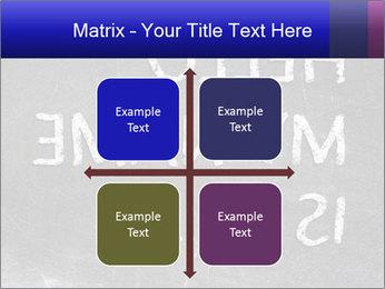 0000074563 PowerPoint Templates - Slide 37