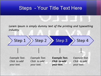 0000074563 PowerPoint Template - Slide 4