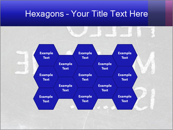 0000074563 PowerPoint Templates - Slide 44