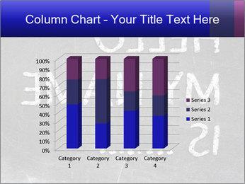 0000074563 PowerPoint Templates - Slide 50