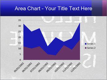 0000074563 PowerPoint Templates - Slide 53