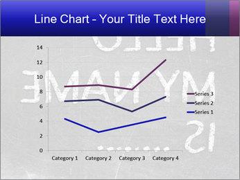 0000074563 PowerPoint Templates - Slide 54