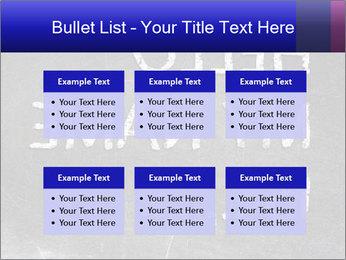 0000074563 PowerPoint Templates - Slide 56