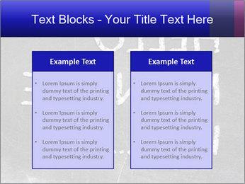 0000074563 PowerPoint Templates - Slide 57