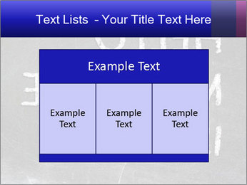 0000074563 PowerPoint Templates - Slide 59
