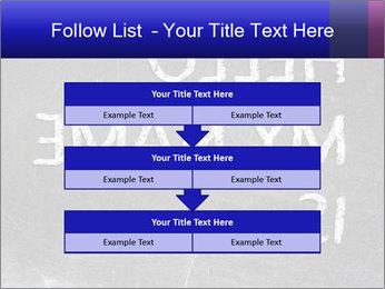 0000074563 PowerPoint Template - Slide 60