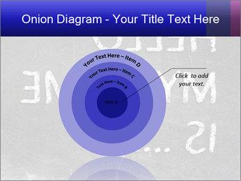 0000074563 PowerPoint Templates - Slide 61