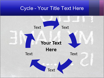 0000074563 PowerPoint Templates - Slide 62