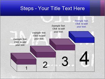 0000074563 PowerPoint Templates - Slide 64