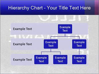 0000074563 PowerPoint Templates - Slide 67