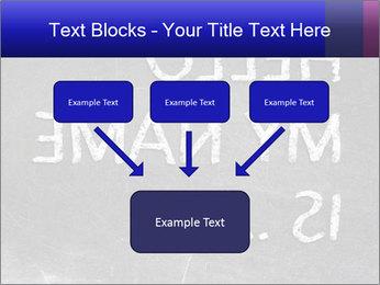 0000074563 PowerPoint Templates - Slide 70
