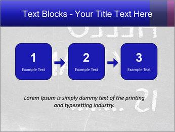 0000074563 PowerPoint Templates - Slide 71