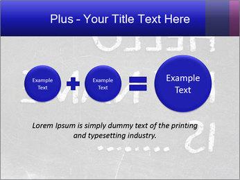 0000074563 PowerPoint Templates - Slide 75