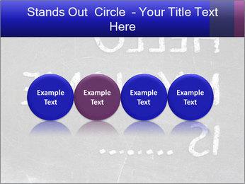 0000074563 PowerPoint Templates - Slide 76