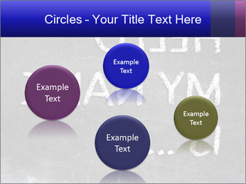 0000074563 PowerPoint Templates - Slide 77