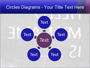 0000074563 PowerPoint Templates - Slide 78