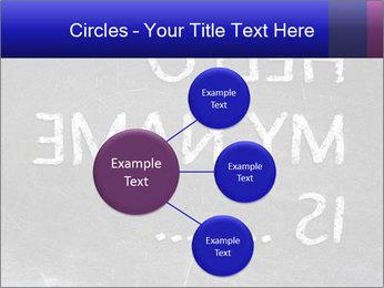 0000074563 PowerPoint Templates - Slide 79