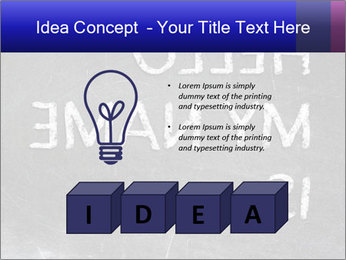 0000074563 PowerPoint Template - Slide 80