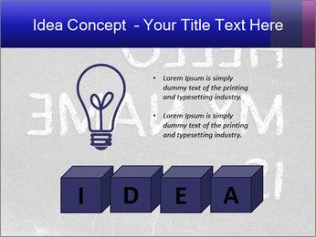 0000074563 PowerPoint Templates - Slide 80