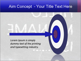 0000074563 PowerPoint Template - Slide 83