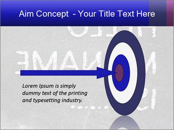 0000074563 PowerPoint Templates - Slide 83