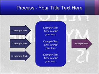 0000074563 PowerPoint Templates - Slide 85