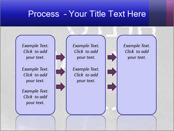 0000074563 PowerPoint Templates - Slide 86