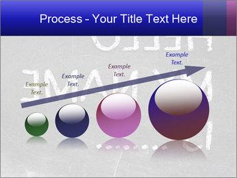 0000074563 PowerPoint Templates - Slide 87