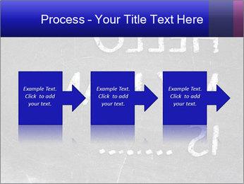 0000074563 PowerPoint Templates - Slide 88
