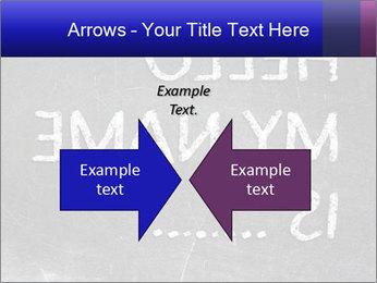 0000074563 PowerPoint Templates - Slide 90