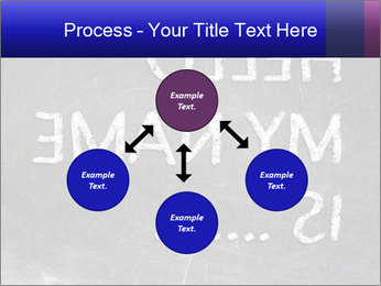 0000074563 PowerPoint Template - Slide 91