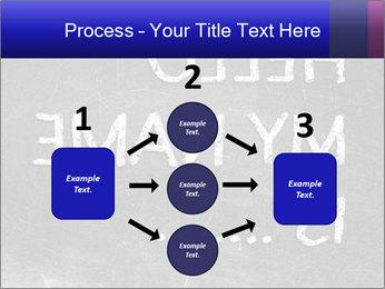0000074563 PowerPoint Templates - Slide 92