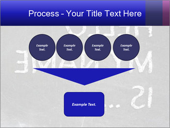 0000074563 PowerPoint Template - Slide 93