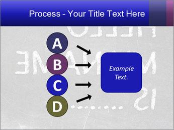 0000074563 PowerPoint Templates - Slide 94