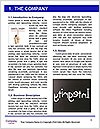 0000074563 Word Templates - Page 3