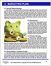 0000074563 Word Templates - Page 8