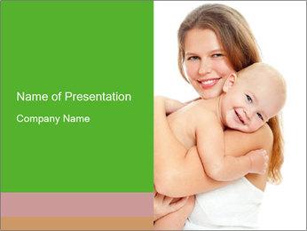 0000074564 PowerPoint Templates - Slide 1