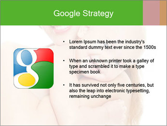 0000074564 PowerPoint Templates - Slide 10